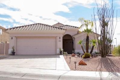 13895 N 102ND Street, Scottsdale, AZ 85260 - MLS#: 5732623