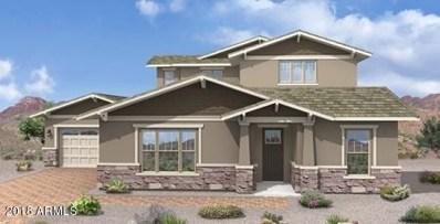 10722 E Diffraction Avenue, Mesa, AZ 85212 - MLS#: 5732628