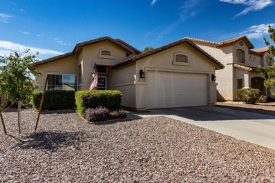 15327 W Hearn Road, Surprise, AZ 85379 - MLS#: 5732645