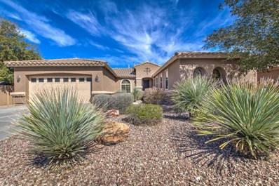 15316 W Montecito Avenue, Goodyear, AZ 85395 - MLS#: 5732652