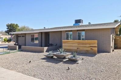 4155 E Alan Lane, Phoenix, AZ 85028 - MLS#: 5732653
