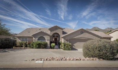 15633 E Golden Eagle Boulevard, Fountain Hills, AZ 85268 - MLS#: 5732670