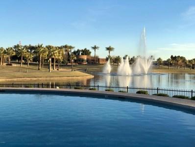 18102 W San Esteban Drive, Goodyear, AZ 85338 - MLS#: 5732700
