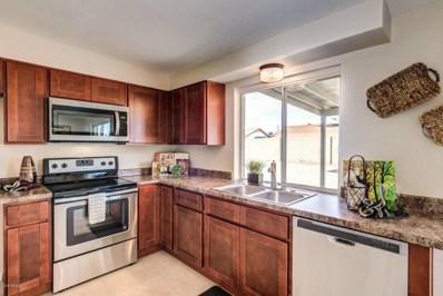 3122 W Country Gables Drive, Phoenix, AZ 85053 - MLS#: 5732704