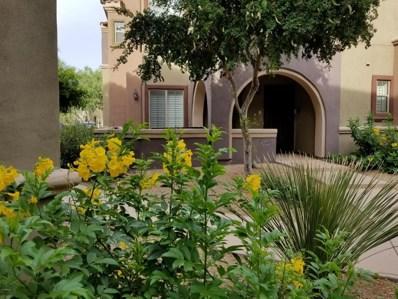 3935 E Rough Rider Road Unit 1199, Phoenix, AZ 85050 - MLS#: 5732708