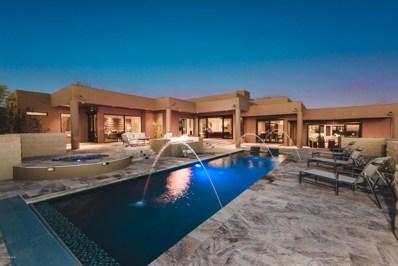 10400 E Rising Sun Drive, Scottsdale, AZ 85262 - MLS#: 5732724