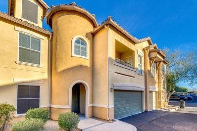 14575 W Mountain View Boulevard Unit 721, Surprise, AZ 85374 - MLS#: 5732740