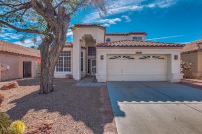 10235 S Santa Fe Lane, Goodyear, AZ 85338 - MLS#: 5732773