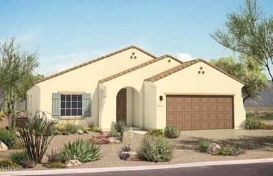 27742 N 175TH Drive, Surprise, AZ 85387 - MLS#: 5732779
