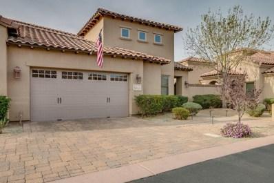 1508 N Alta Mesa Drive Unit 120, Mesa, AZ 85205 - MLS#: 5732792