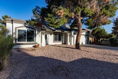 7149 S Alder Drive, Tempe, AZ 85283 - MLS#: 5732815