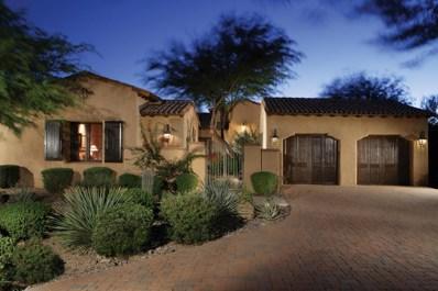 18886 N 101ST Way, Scottsdale, AZ 85255 - MLS#: 5732829
