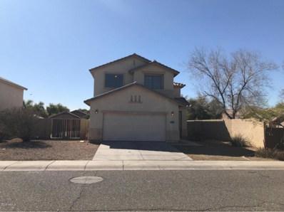 6431 W Whyman Avenue, Phoenix, AZ 85043 - MLS#: 5732840