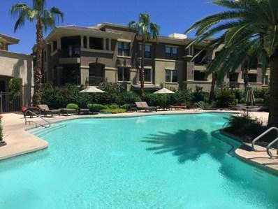 7601 E Indian Bend Road Unit 1007, Scottsdale, AZ 85250 - MLS#: 5732841