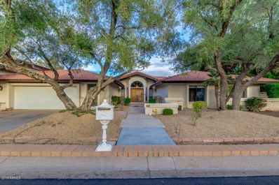 8901 N 47TH Place, Phoenix, AZ 85028 - MLS#: 5732862