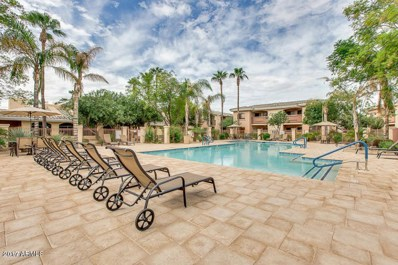 10030 W Indian School Road Unit 109, Phoenix, AZ 85037 - MLS#: 5732863