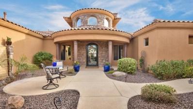 2065 E Champagne Place, Chandler, AZ 85249 - MLS#: 5732867