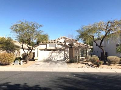 11118 W Windsor Avenue, Avondale, AZ 85392 - MLS#: 5732881