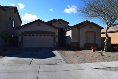 9333 W Elwood Street, Tolleson, AZ 85353 - MLS#: 5732902