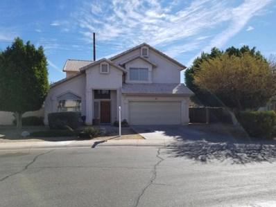 691 N Alder Drive, Chandler, AZ 85226 - MLS#: 5732911