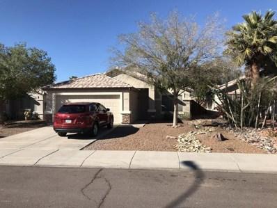 8560 W Sanna Street, Peoria, AZ 85345 - MLS#: 5732915