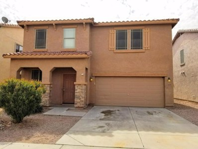 7049 W St Catherine Avenue, Laveen, AZ 85339 - MLS#: 5732926