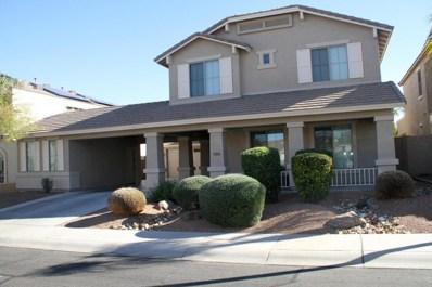 12601 W San Miguel Avenue, Litchfield Park, AZ 85340 - MLS#: 5732940