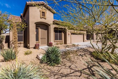 16084 N 108th Street, Scottsdale, AZ 85255 - MLS#: 5732951