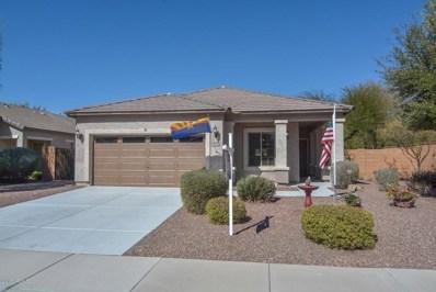 26098 W Tonopah Drive, Buckeye, AZ 85396 - MLS#: 5732954