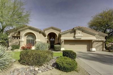 4406 E Via Montoya Drive, Phoenix, AZ 85050 - MLS#: 5732957