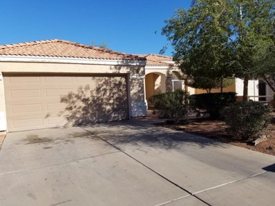 2711 N 87TH Avenue, Phoenix, AZ 85037 - MLS#: 5732963