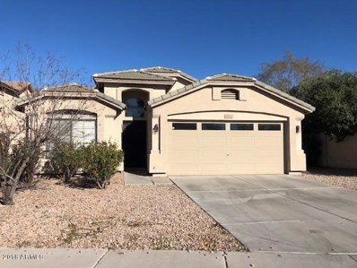 8651 N 57th Drive, Glendale, AZ 85302 - MLS#: 5732964