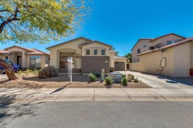 201 W Beechnut Place, Chandler, AZ 85248 - MLS#: 5732983