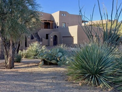 36601 N Mule Train Road Unit 21B, Carefree, AZ 85377 - MLS#: 5733003