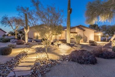 5684 E Bent Tree Drive, Scottsdale, AZ 85266 - MLS#: 5733016