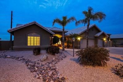 2306 E Nora Street, Mesa, AZ 85213 - MLS#: 5733047