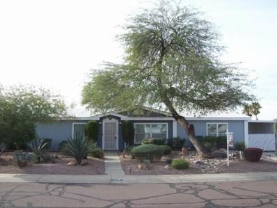 2961 E Tonto Lane, Phoenix, AZ 85050 - MLS#: 5733071