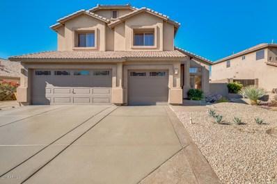 4626 E Tumbleweed Drive, Cave Creek, AZ 85331 - MLS#: 5733073