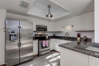 9341 E Purdue Avenue Unit 175, Scottsdale, AZ 85258 - MLS#: 5733082