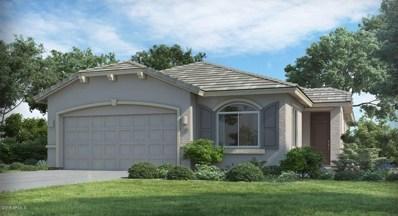19589 W Adams Street, Buckeye, AZ 85326 - MLS#: 5733097