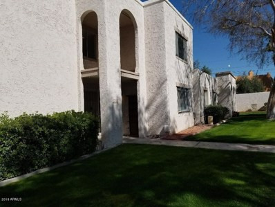 7820 E Lewis Avenue, Scottsdale, AZ 85257 - MLS#: 5733163