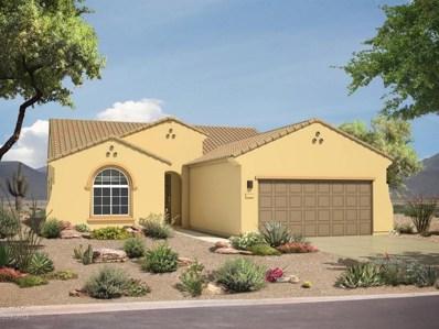 27760 N 175TH Drive, Surprise, AZ 85387 - MLS#: 5733191