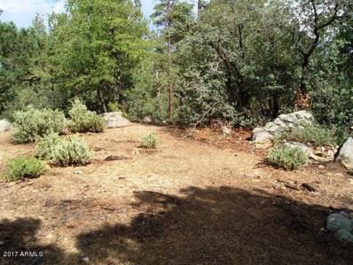 5330 W Whispering Pines Road, Prescott, AZ 86305 - MLS#: 5733205