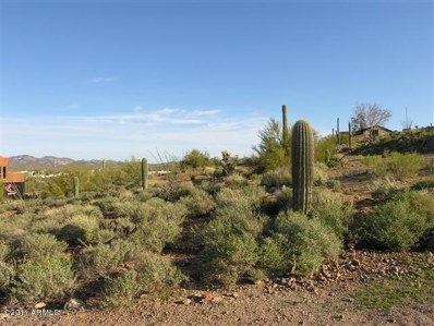 5084 E Singletree Street, Apache Junction, AZ 85119 - MLS#: 5733241