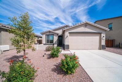 35541 N Donovan Drive, Queen Creek, AZ 85142 - MLS#: 5733252