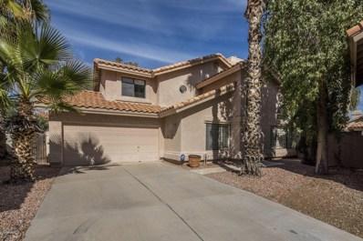 4438 E Wagoner Road, Phoenix, AZ 85032 - MLS#: 5733258