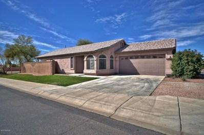 2221 E Union Hills Drive Unit 136, Phoenix, AZ 85024 - MLS#: 5733265