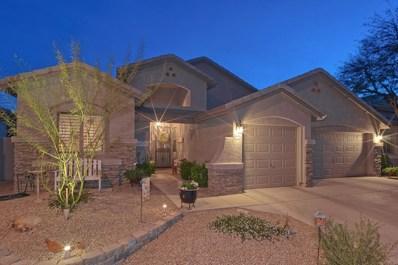 4819 E Williams Drive, Phoenix, AZ 85054 - MLS#: 5733279