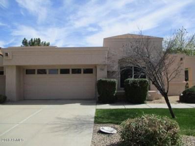 19603 N 140TH Avenue, Sun City West, AZ 85375 - MLS#: 5733282