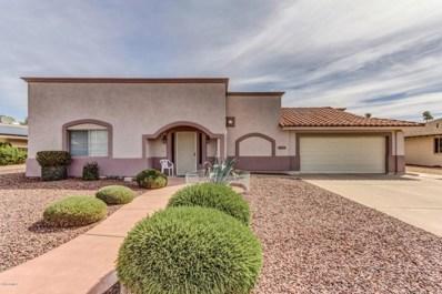 10315 W White Mountain Road, Sun City, AZ 85351 - MLS#: 5733296